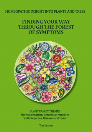 Jansen, T - Finding your Way through the Forest of Symptoms